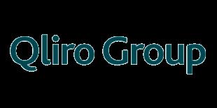 Qliro Group
